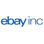 befb91b9d EBAY - eBay Inc - Stocks - Bastter.com